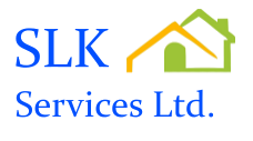 South London and Kent Electrical Services